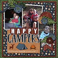 Happy-Campers_DJ_Oct-2010.jpg
