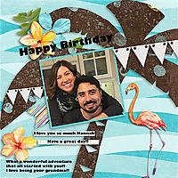 Happy_Birthday_Hannah_tropicana_rfw.jpg