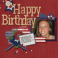 Happy_Birthday_cap_blendtemps4-rfw.jpg