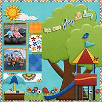 Happy_Hopscotch1.jpg