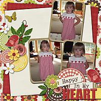 Happy_in_My_Heart.jpg