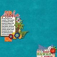 Hawaii_Dream_cap_whitespacetemps17-3.jpg
