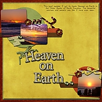 Heaven_on_Earth_600_x_600_.jpg