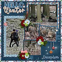 Hello-Winter-Magic.jpg