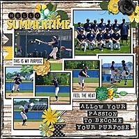 Hello_Summertime.jpg