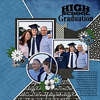 High_School_Graduation1.jpg