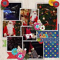 Holiday_magic2.jpg