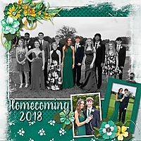 Homecoming_2018.jpg