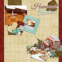 Homemade-Gingerbread-Dec201.jpg