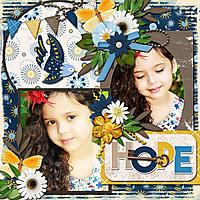Hope37.jpg