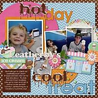 Hot_Day_Cool_Treat_490x490_480x480_.jpg