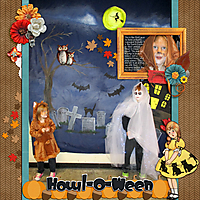 Howl-O-Ween-small.jpg