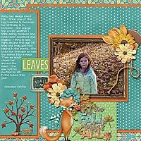 I-Love-Fall-_-Abby_Oct-2009.jpg