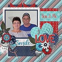 I-Love-Us_Rick.jpg