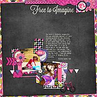IKDD_FreetoImagine.jpg