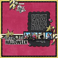 IKDD_halloween2011.jpg