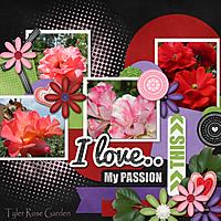 I_Love_This_copy.jpg