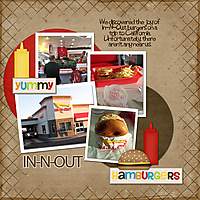In_and_Out_Burger_copy600.jpg