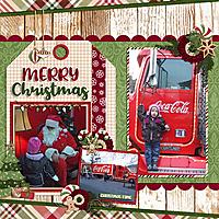 It_s-christmas-time.jpg