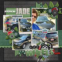 JadeWEB600.jpg