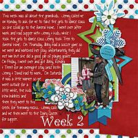 January---Week-2.jpg