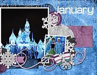 January2015Calendar_550x425_.jpg