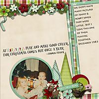 JenRob---Christmas-Play.jpg
