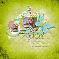 Joy4.jpg