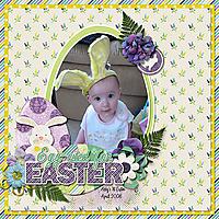 Joyful-Easter.jpg