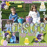 Joyful_Easter.jpg