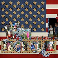 July-4-2011-left-web.jpg
