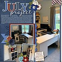 July_project.jpg