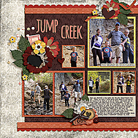 Jump-Creek.jpg