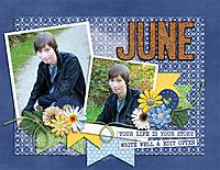 June2019CalendarWEB.jpg