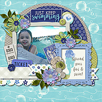 Just-Keep-Swimming1.jpg