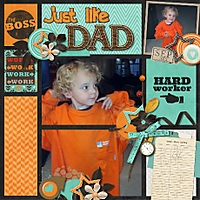 Just_Like_Dad_460x460_.jpg
