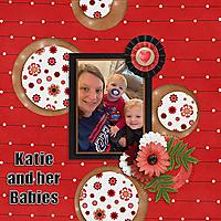 Katie-and-Her-Babies-web600.jpg