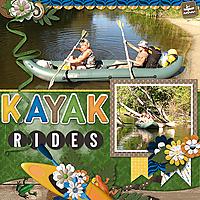 KayakRide_ollitko.jpg