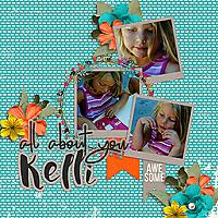 Kelli2_cap_inpiecestemps_rfw.jpg