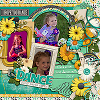Kendra---Dance-your-Cares-A.jpg