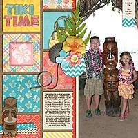 Kids---Tiki---Tropical-Escape.jpg