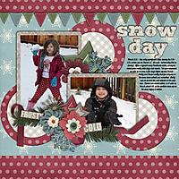 Kids-2012---Snowball-Fight.jpg