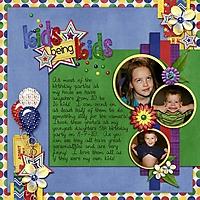 KidsBeingKids.jpg