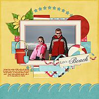 Kids_-_Beach_-_Fun_in_the_Sun.jpg