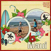 Kids_-_Maui-_Fun_in_the_Sun.jpg
