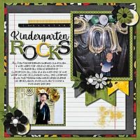 KindergartenRocks600.jpg