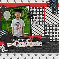 Kindergarten_Graduate_2013.jpg