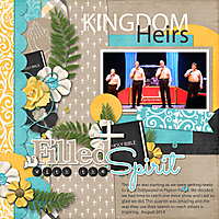 Kingdom_Heirs_edited-1.jpg