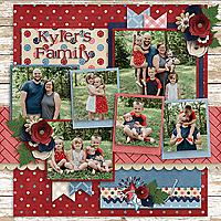 Kyler_s-Family-web600.jpg