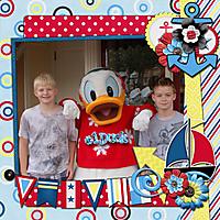 LC_disney-duck.jpg
